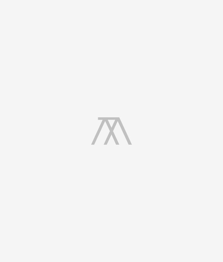 BANDOLERA MIDI PATCHWORK