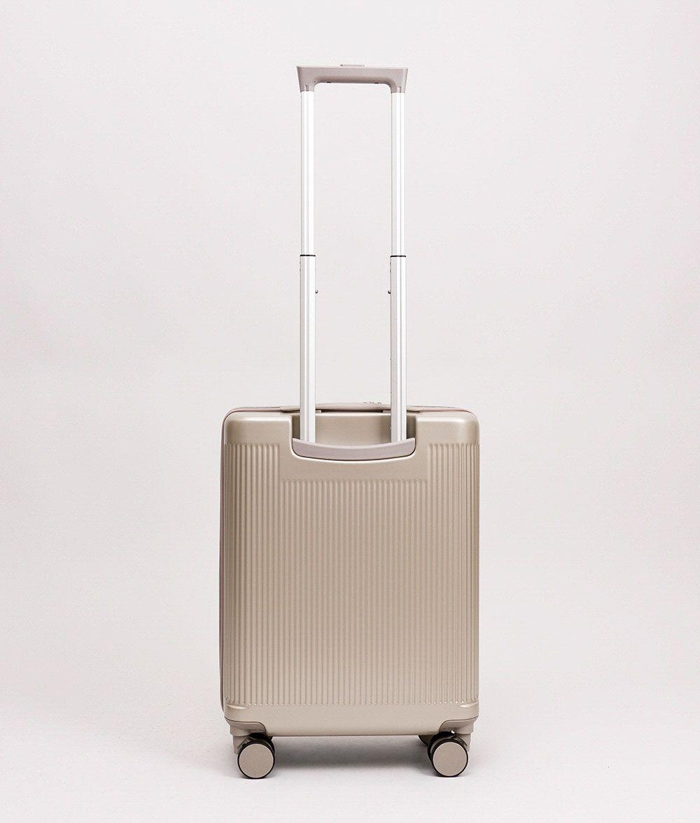 MATT MALETA CABINA TSA