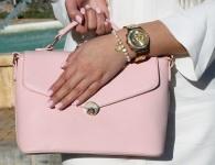dailyoana bolso flap candy rosa paco martinez