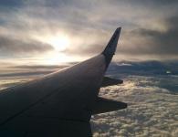 trucos consejos normativa compañías aéreas viajar con bebes y niños