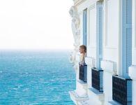 four seasons cap ferrat inspiracion hoteles costa azul