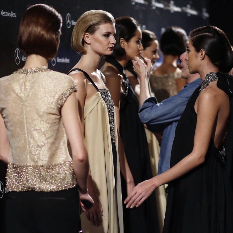 desfile hannibal laguna goldenmile backstage feb 2016