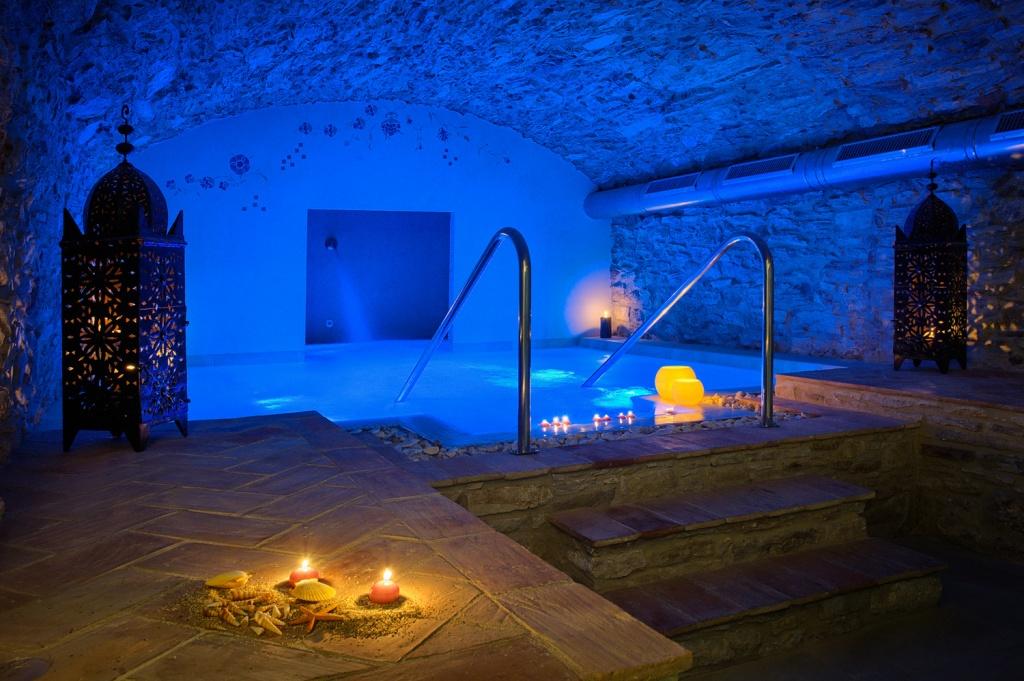 hotel spa classic begur spa romantico escapadas san valentin