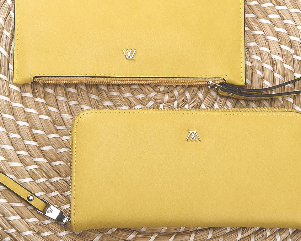 2 lookbook billeteras moda pacomartinez lima