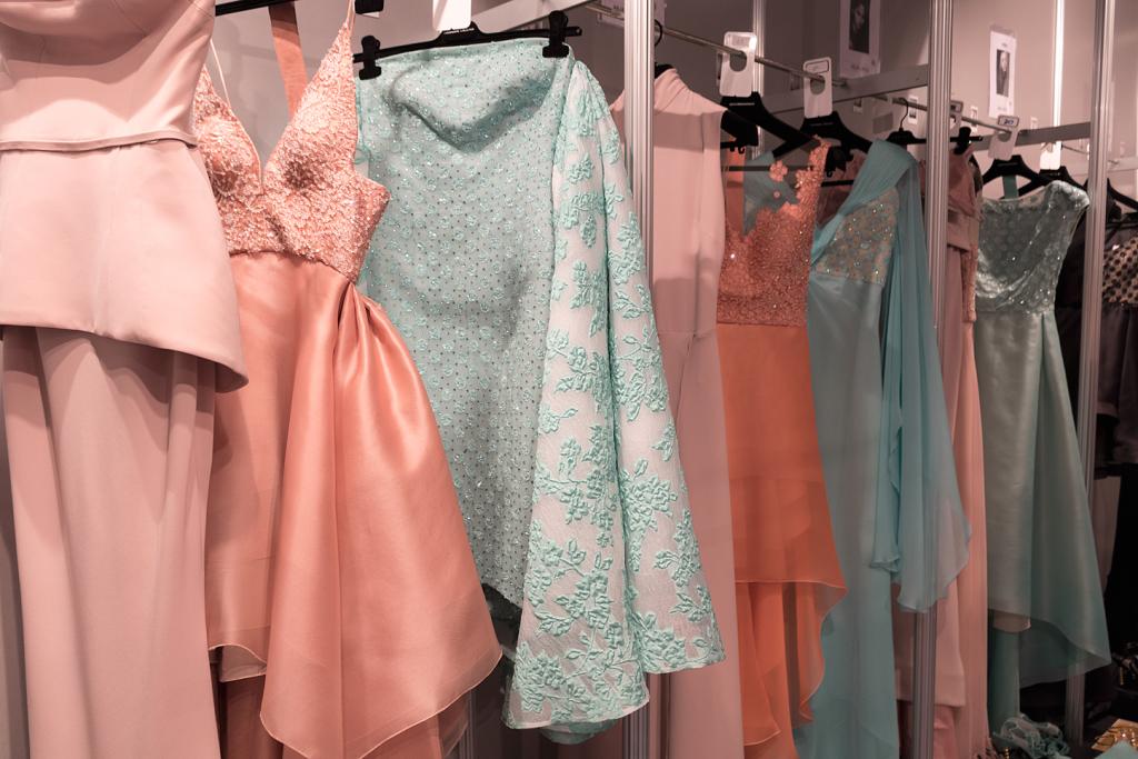 hannibal-laguna-vestuario-mercedes-benz-fashion-week-madrid-2016-coleccion-34