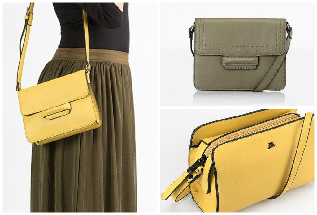 bandolera-rigida-paco-martinez-bolsos-mujer-moda-amarillo