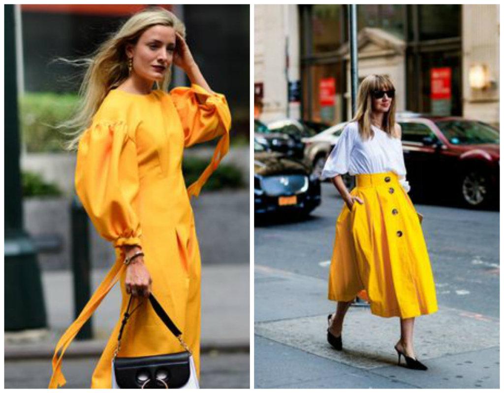 street-style-moda-amarillo-tendencia