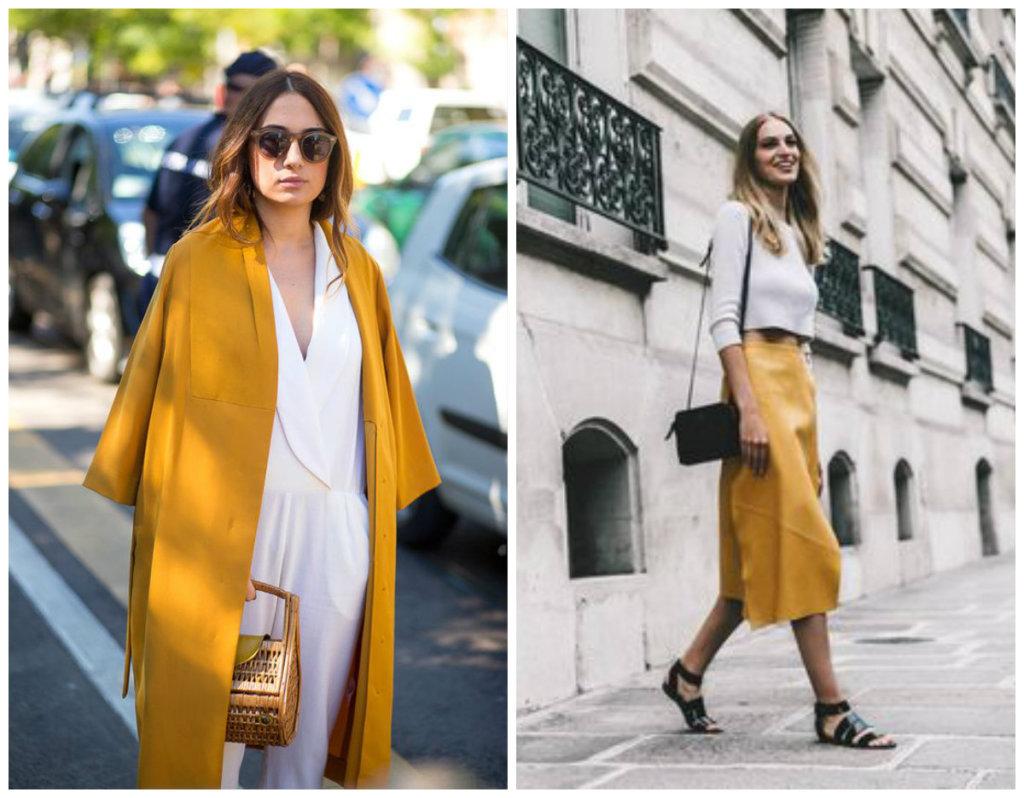 street-style-yellow-2017